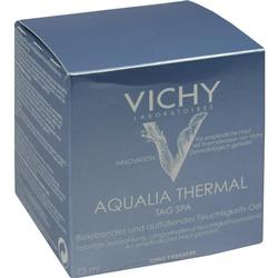 VICHY AQUAL THERM TAG SPA